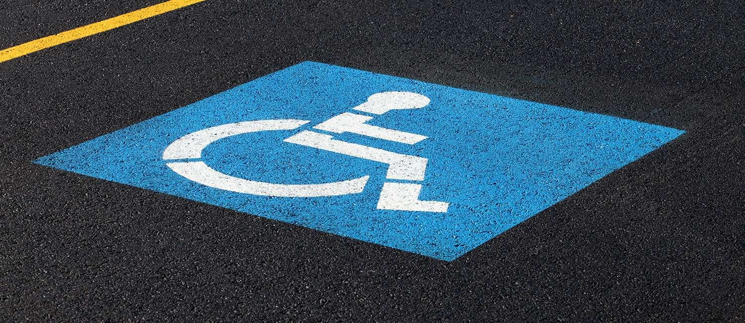 ACCESSIBILITY IS IMPORTANT TO SUNSET INN ST. AUGUSTINE